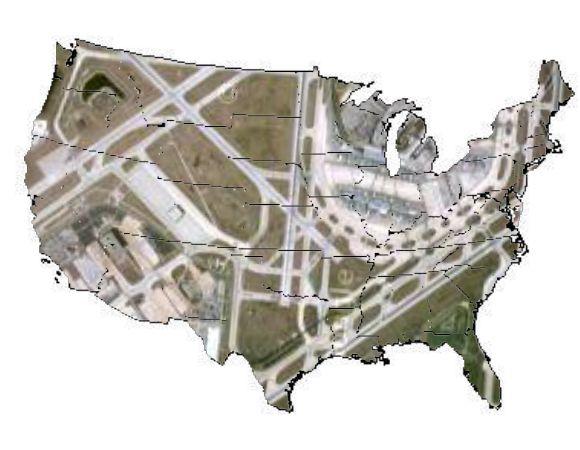 USAirport.jpg
