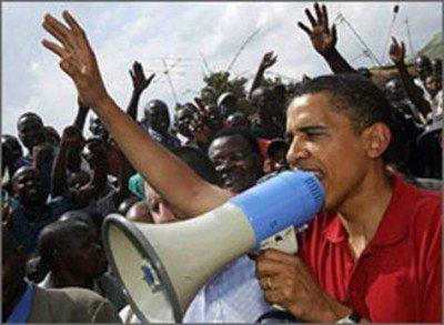 ObamaOdingaSupporter.jpg