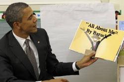 obamas book.jpg