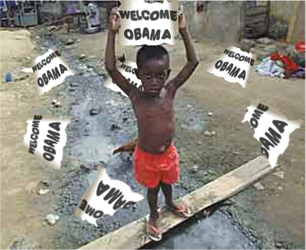 welcome obama.jpg
