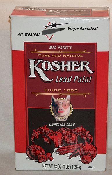 Kosher Paint.jpg