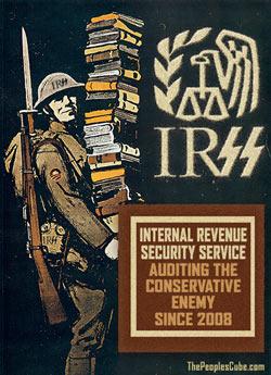 IRS_Books_Soldier.jpg
