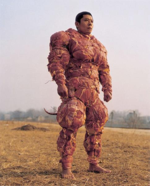 bacon-suit.jpg