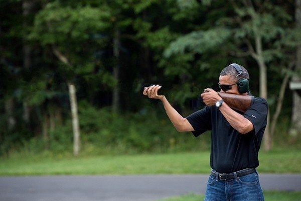 Obama-Skeet-Shooting-Photo.jpg