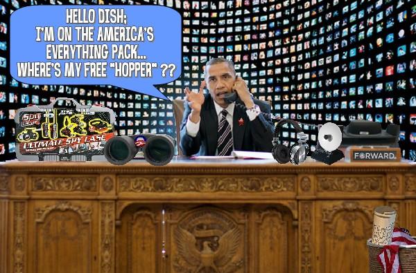obama oval office 2013 .jpg