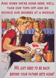 Bouncers.jpg