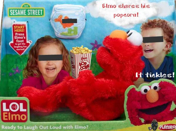elmo-likes-popcorn.jpg