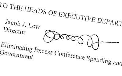 Lew--signature.jpg
