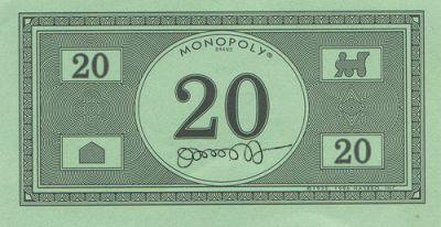 Monopoly 20.jpg