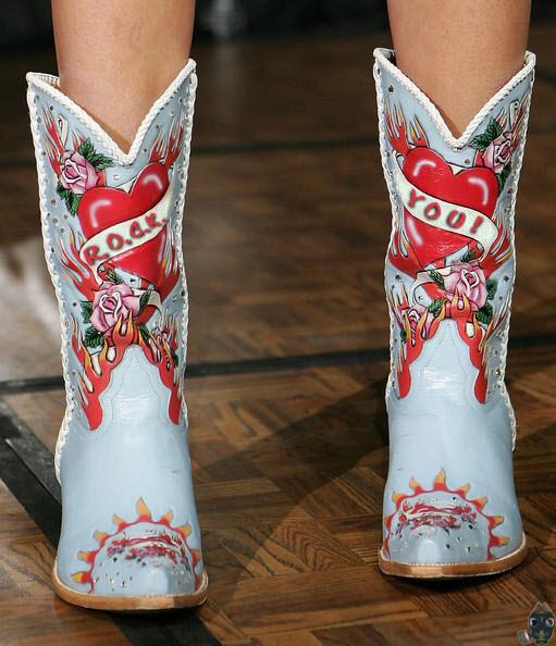 ROCK-boots.jpg