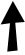 arrow 1.jpg
