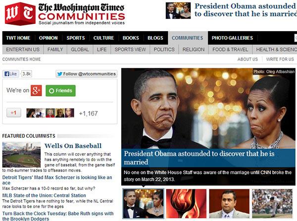 SCRN_TWT_Obama_Married.jpg