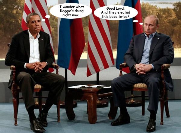 ObamaPutin.jpg