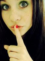 Shhhhhhhhh_by_infidem_stock.jpg