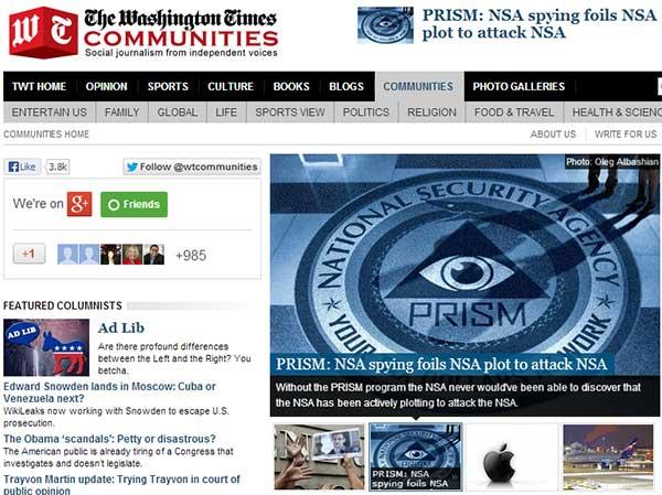 SCRN_TWT_NSA.jpg