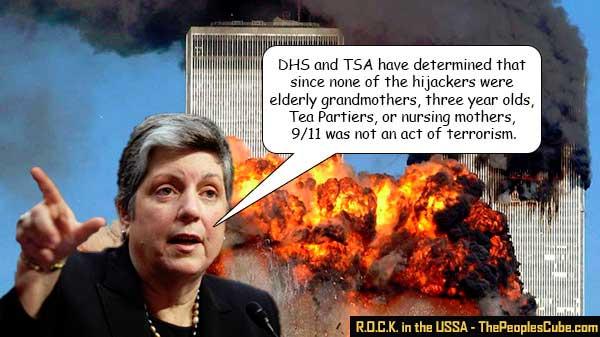 Terrorism_Napolitano_WTC_ROCK_USSA.jpg