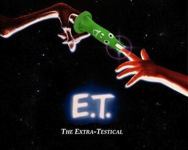 extra-terrestrial-1281702-1280-1024 copy.jpg