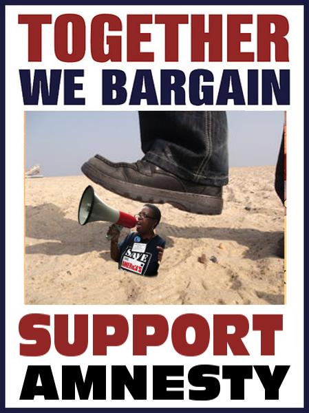 support amnesty.jpg