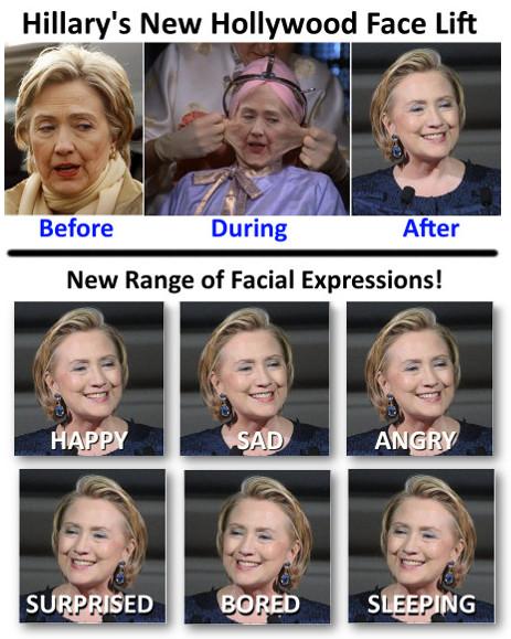 hillary-facelift.jpg