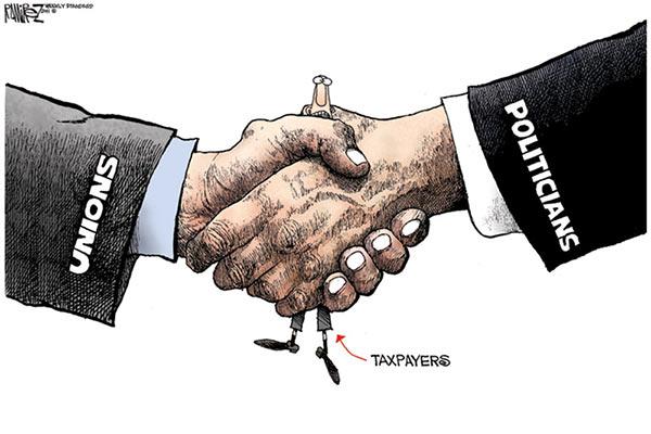 Unions_Politicians_Ramirez.jpg