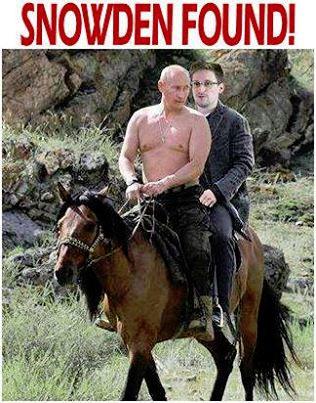 Snowden_Putin.jpg