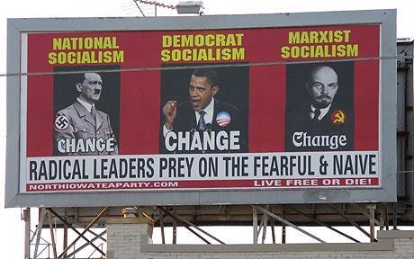Obama Tea Party Billboard.jpg