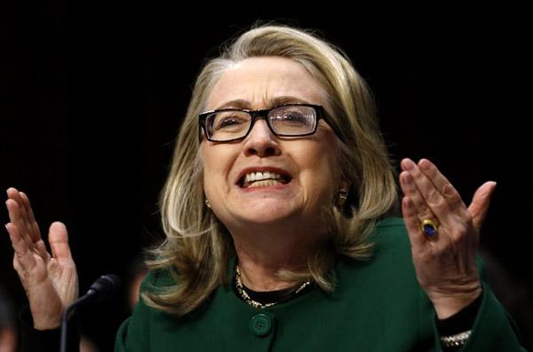 HillaryBenghazi.jpg