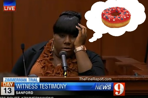 Fat zimmerman witness donut.jpg