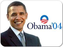 Obama04.jpg