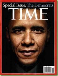 barack-obama-2004-time-magazine-cover.jpg