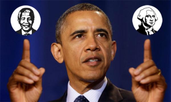 ObamaMandelaWashington.jpg