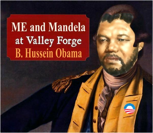 Mandela-Forge.jpg