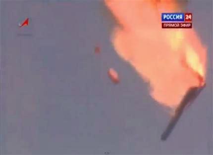 Russian_Rocket.jpg