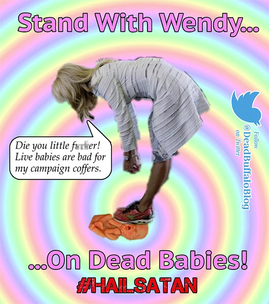 Wendy_Stand_Babies.jpg