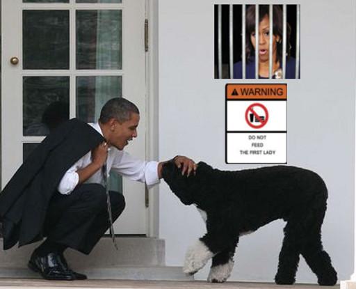 michelle-in-prison.jpg