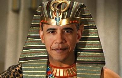 Obama_Pharoah.jpg