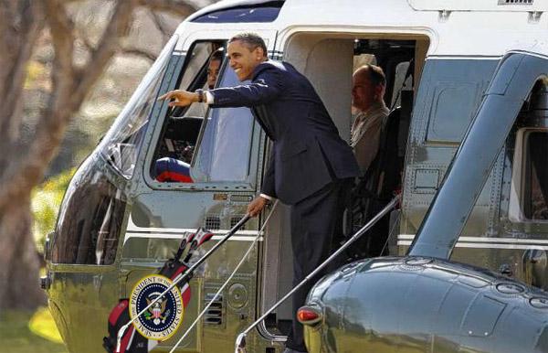 ObamaGolfing.jpg