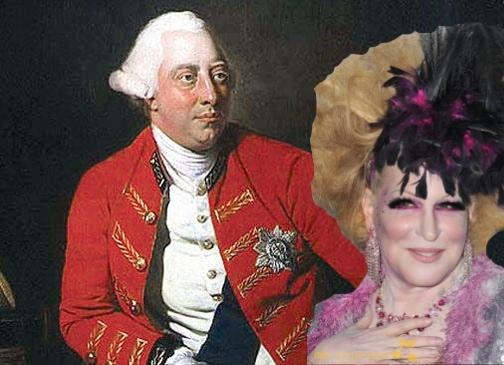 King George III 4.jpg