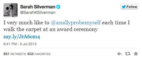 sarah-silverman-tweets.jpg