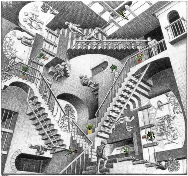 EscherPlants.jpg