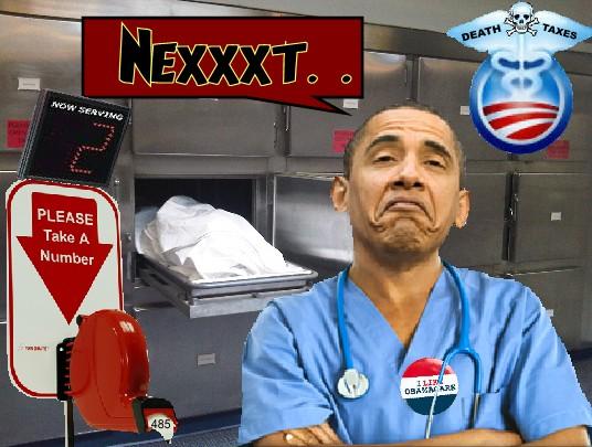 obamacare next.jpg