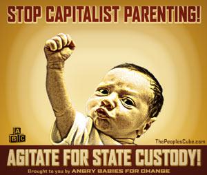 Poster_Capitalist_Parenting_300.jpg