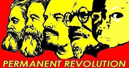 Revolution 2.jpg