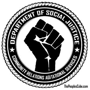 Departmen_Social_Justice_Logo_300.png