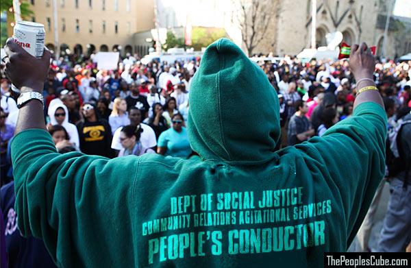 Peoples_Conductor_Travon_Martin_Rally.jpg