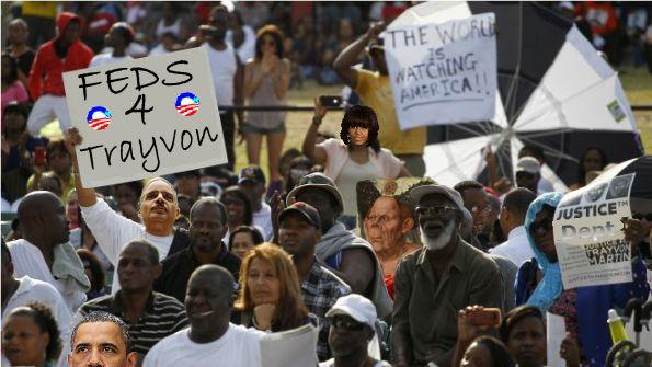 Feds-4-Trayvon.jpg