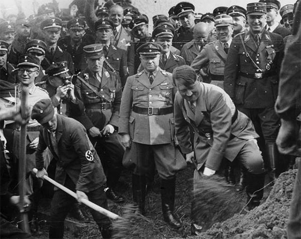 Hitler_Shovel_Ready_Government_Project.jpg