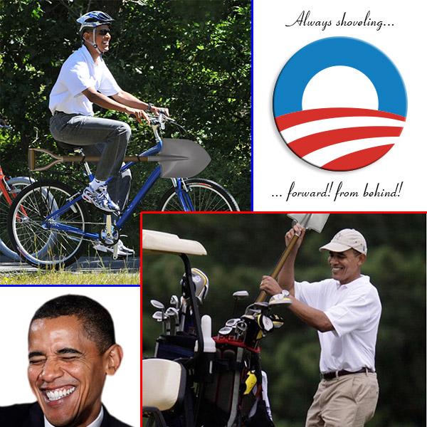 ObamaShovelingForward.jpg
