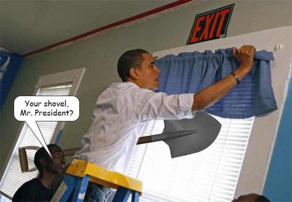 ObamaCurtainShovel.jpg