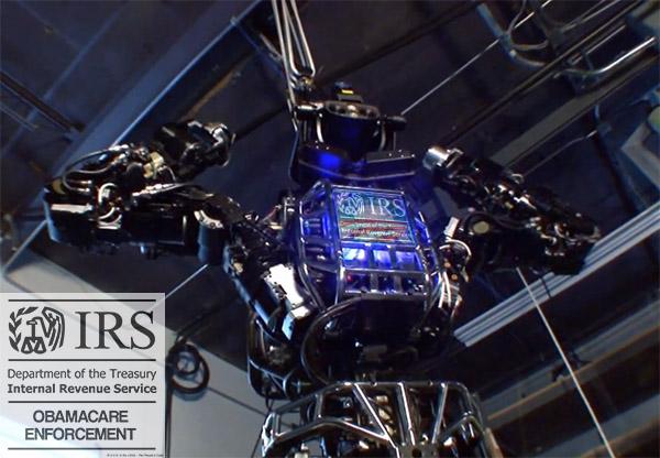 IRSrobot.jpg